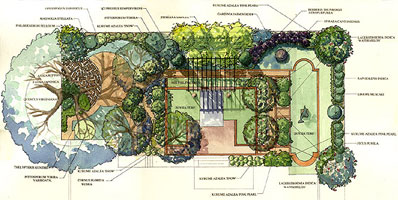 landscape-consulting